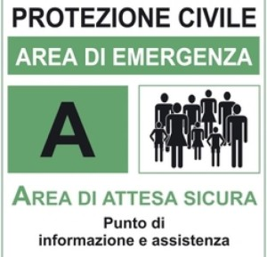 """Calabria. Il tuo Comune è dotato del """"Piano di Emergenza Comunale"""""""