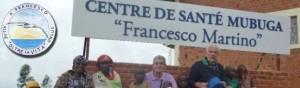 associazione-oltre-la-vita-per-francesco-martino-2007-isernia-africa