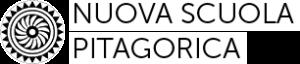 logo-nuova-scuola-pitagorica