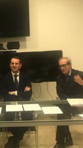 pappalardo-assessore-regione-sicilia