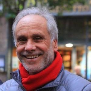 """Messina. L'Assessore Pino a Interdonato: """"Sugli impianti sportivi si informi meglio uscita improvvida da parte di chi non ha votato il piano di riequilibrio""""."""