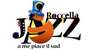 Roccella Jonica (Rc). Conferenza stampa presentazione XXXVIII edizione Roccella Jazz Festival