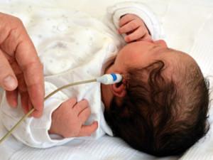 screening-audiologico-neonatale_800x600