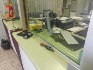 Messina. La Polizia di Stato arresta tre messinesi: operazione lampo messa a segno dalle Volanti della Questura di Messina.