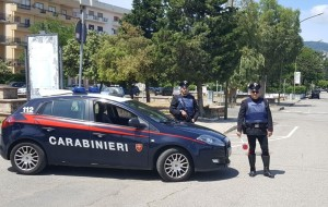 Soverato (Cz). Aggredisce quattro persone per futili motivi: arrestato dai Carabinieri un 33enne indiano