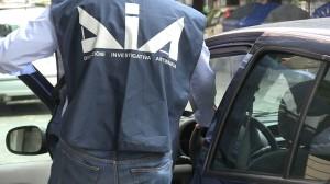 La DIA di Messina esegue arresti e misure interdittive su ordine della DDA peloritana.