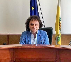Villa S. Giovanni (Rc). Nota del Presidente Antonino Placido Giustra