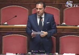 sicalri-senato