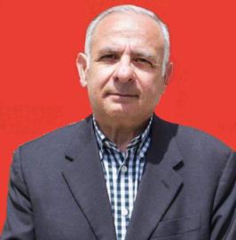 """Guardavalle (Cz). Dott. Antonio Tedesco: """" Il paese vive una situazione di grave ed estremo disagio sociale e politico, cui questa maggioranza non è in grado di dare risposte e speranze per il futuro""""."""