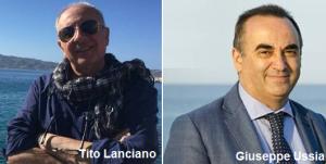Guardavalle (Cz). Tito Lanciano, Direttore Responsabile di CostaJonicaWeb, replica al sindaco Giuseppe Ussia.