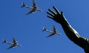 aerei-militari-e-mano-ferma