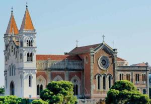 Messina. Martedì 12 si rinnoverà la tradizione dell'offerta del cero votivo alla Madonna di Montalto.