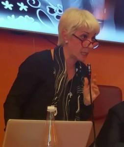 """Catanzaro. Elena Sodano, Ra.Gi. Onlus: """"istituire un pronto soccorso per i malati di demenze"""""""