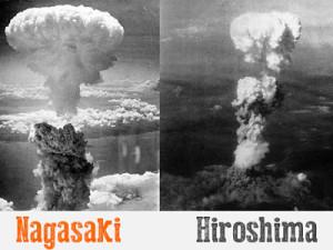 le-prime-2-bombe-atomiche