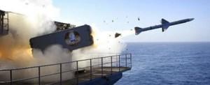 missile-usa-da-nave