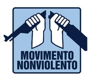 movimento-nonviolento-fucile-spezzato