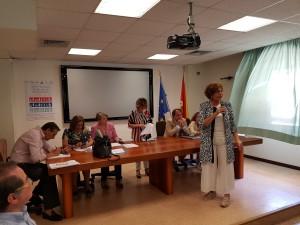 Palermo. Si è insediato all'Assessorato delle Politiche Sociali l'Osservatorio sulla condizione delle persone con disabilità
