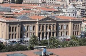 Messina. Storia di disagio abitativo: nota dell'Assessore Calafiore