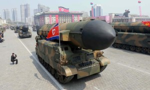 parata-militare-in-nord-corea