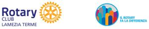 Incontro promosso dal Rotary club di Lamezia Terme (Cz) sull'importanza dei vaccini