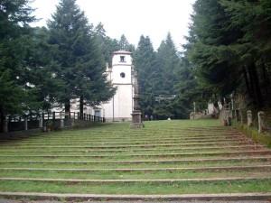 scalinata-santa-maria-del-bosco-calabria