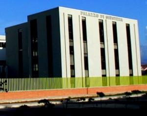 Nasce il Comitato per la riapertura della Sezione distaccata del Tribunale di Scalea (Cs) e per la salvaguardia dell'Ufficio del Giudice di Pace.