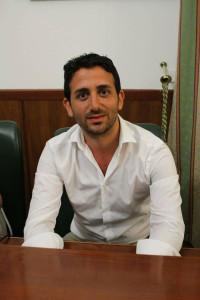 """Villa S. Giovanni (Rc). Istituita la consulta dei quartieri. Nasce la figura del """"delegato""""."""
