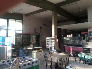 bar-stazione-milazzo