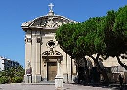 chiesa-san-papino