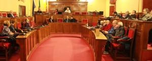 Milazzo (Me). Seduta di Consiglio comunale dedicata alle problematiche dei precari
