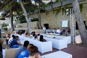 Palermo: bene confiscato diventa Centro di educazione ambientale, il 31 luglio l'inaugurazione