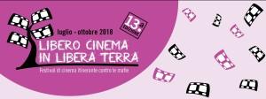 libero-cinema