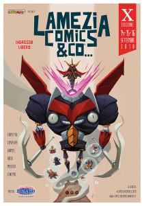 locandina-lamezia-comics-co-x-edizione-2018