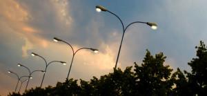 Milazzo (Me). Pubblica illuminazione, Comune approva un project financing
