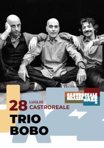 trio-bobo28-07cmj2018