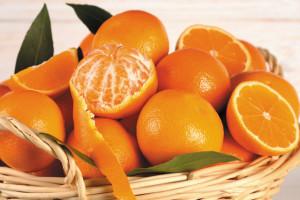 arance-e-mandarini