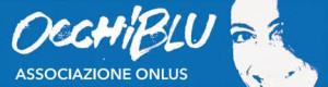 associazione-occhi-blu