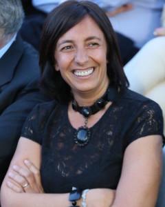 """Villa S. Giovanni (Rc). Maria Grazia Richichi, Vicesindaco: """"Resoconto attività Ambito 14 e politiche sociali""""."""