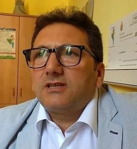 Messina. Lavori urgenti in via Marina ad Ortoliuzzo: nota dell'Assessore Minutoli.