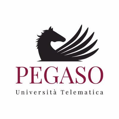 Messina universit telematica pegaso mercoled 18 la sessione di laurea sar presieduta dal - Specchi riflessi karaoke ...