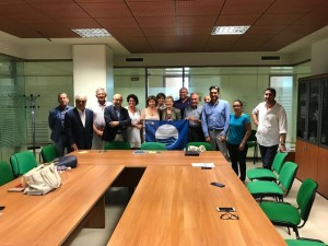 Calabria Regione. Ambiente: assegnata premialità di 135mila Euro ai 9 comuni con bandiera blu