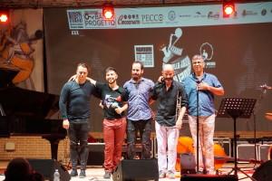 Roccella Jonica (Rc). 38 anni di Rumori Mediterranei: un grande successo!