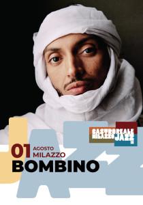 bombino_1-08cmj2018