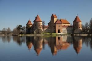 castello-vicino-vilnius