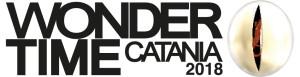 """Conferenza stampa di presentazione della II edizione di """"Wondertime Catania"""""""