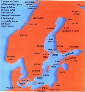 mappa-del-mondo-omerico-nel-baltico-secondo-felice-vinci