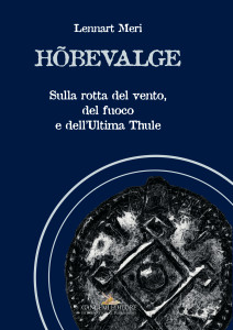 meri-lennart-hobevalge-edizione-italiana-gangemi-copertina