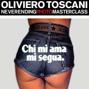 oliviero-toscani-chi-mi-ama-mi-segua-1973
