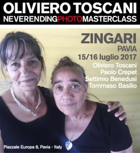 oliviero-toscani-zingari-pavia-15-luglio-2017