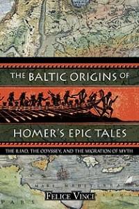 omero-nel-baltico-felice-vinci-copertina-edizione-usa